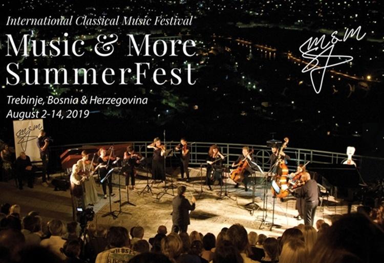 Festival-klasicna muzika.jpg