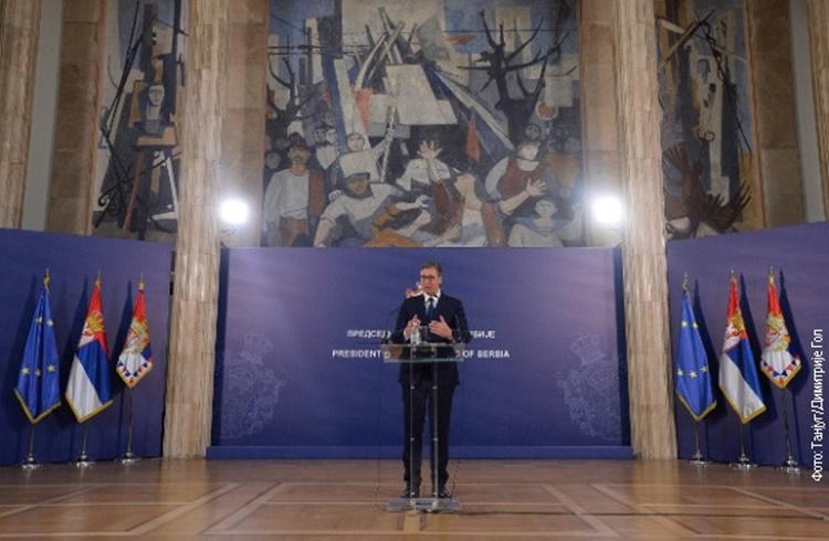 Vučić-Srbija.jpg