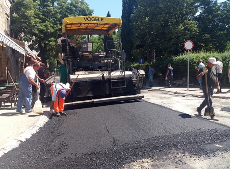 bileca-asfaltiranje.jpg