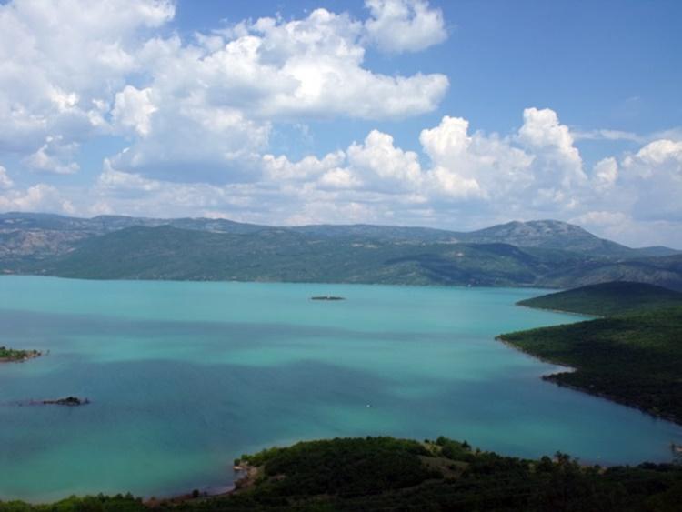 bileca-jezero.jpg