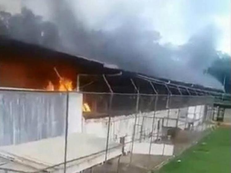 brazil-zatvor.jpg