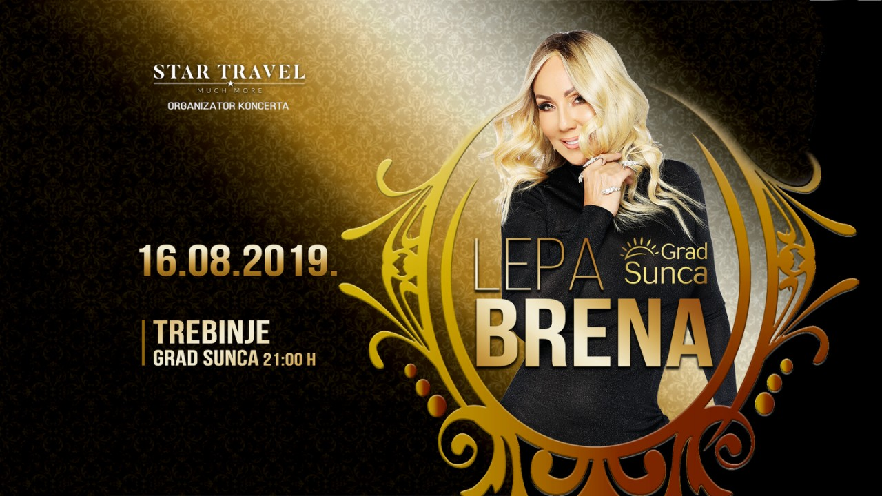brena event - official.jpg