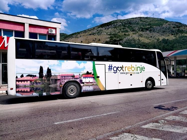 brendirani autobusi-trebinje.jpg
