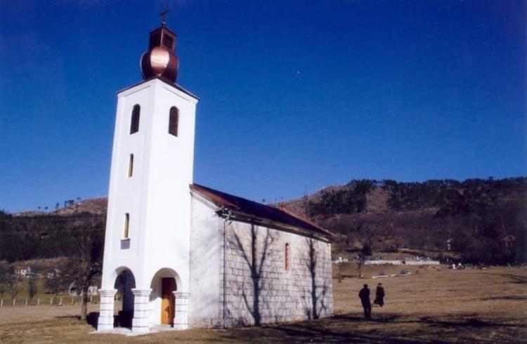 crkva-svetog-petra-pavla-borci.jpg