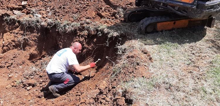 ekshumacija 1.jpg