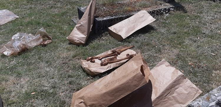 ekshumacija.jpg