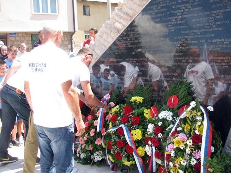 kalinovik-spomenik.jpg