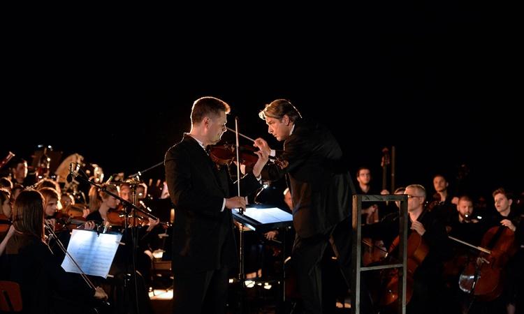 klasicna muzika-drvengrad.jpg
