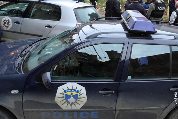 kosovska policija-pretukli srbina.jpg