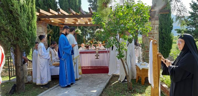 manastir-petropavlov.jpg