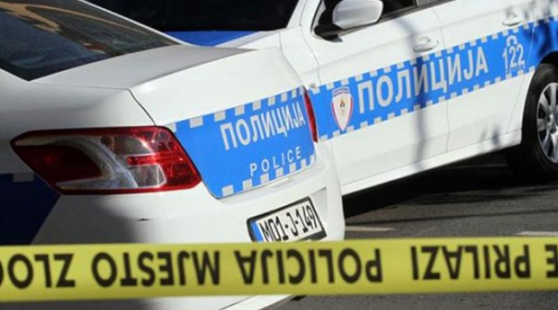 policija-rs-auta.jpg