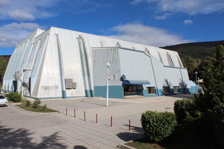 sportska dvorana-bileca.jpg