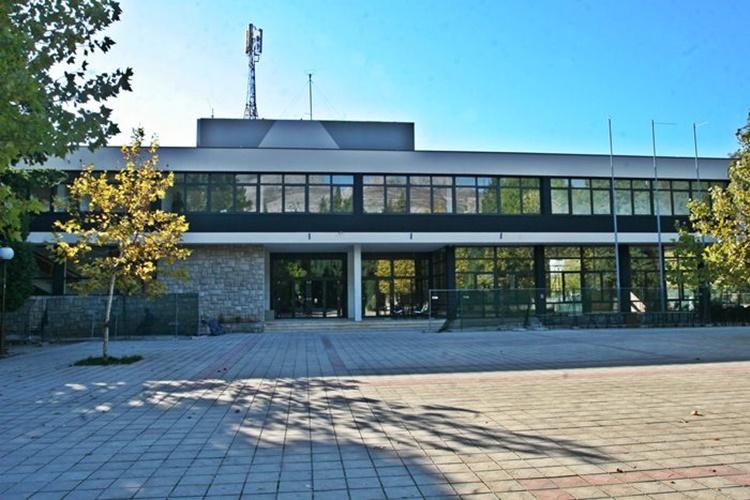 trebinje-kulturni centar.jpg