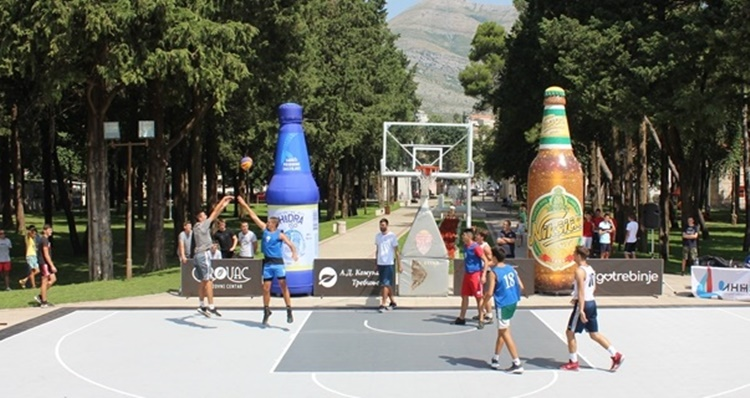 turnir-basket.jpg