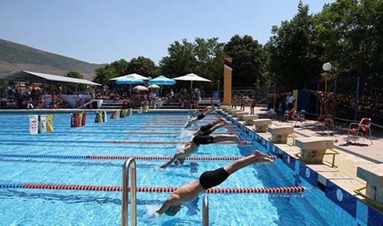 turnir-plivanje.jpg