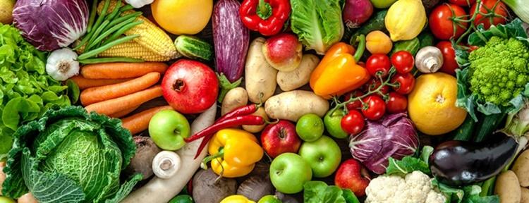 voće-i-povrće.jpg