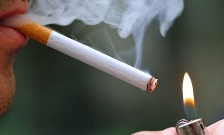 cigarete-zabrana.jpg