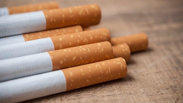 cigarete.jpg