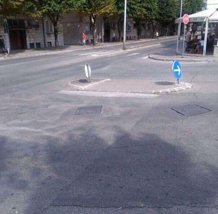 fot-ulica-tb.jpg
