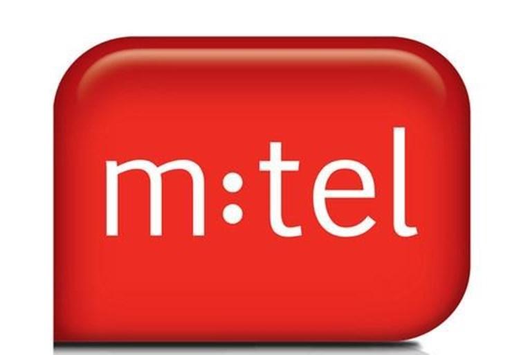 m-tel.jpg