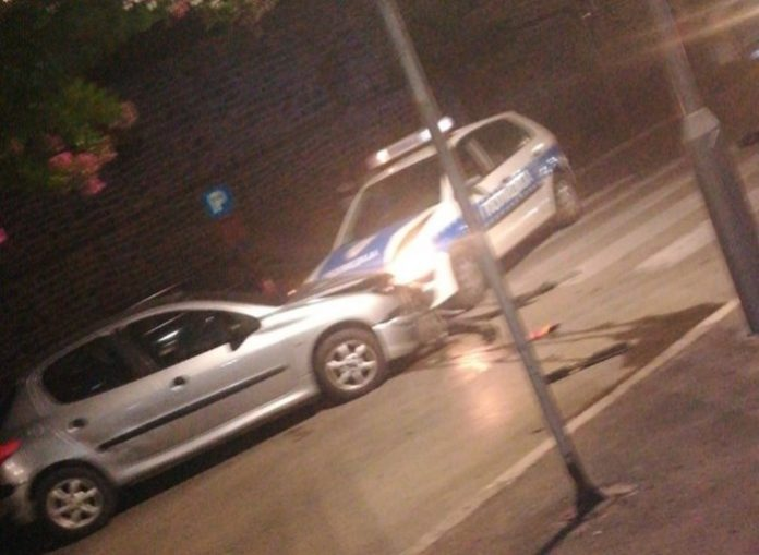 policija-saobracajka-696x509.jpg