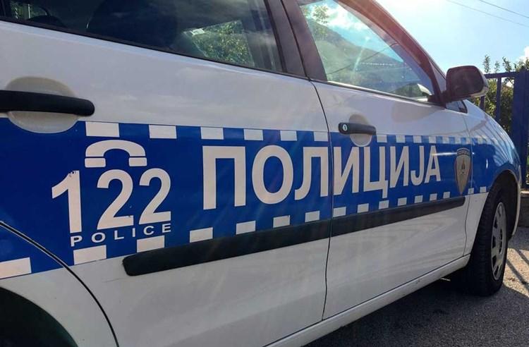 policijska uprava-trebinje.jpg