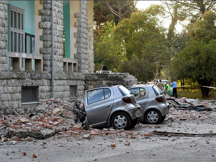 albanija-zemljotres.jpg