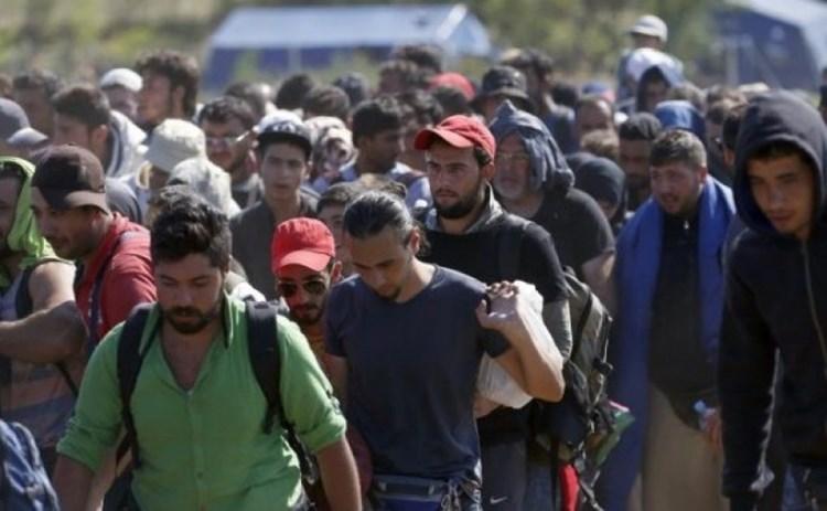 bih-migranti.jpg