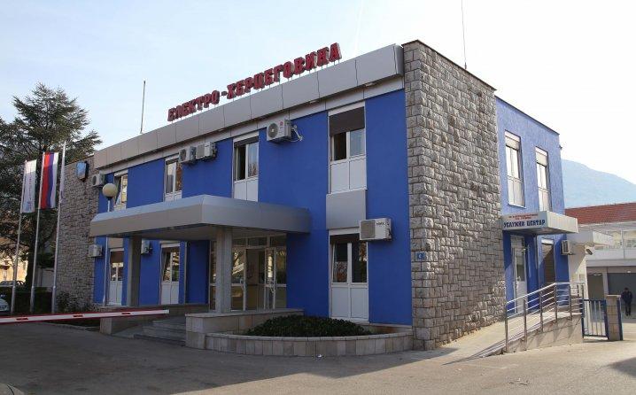 elektro-hrcegovina.jpg