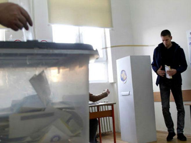 izbori-kosovo.jpg