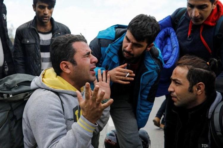migranti-iduca godina.jpeg