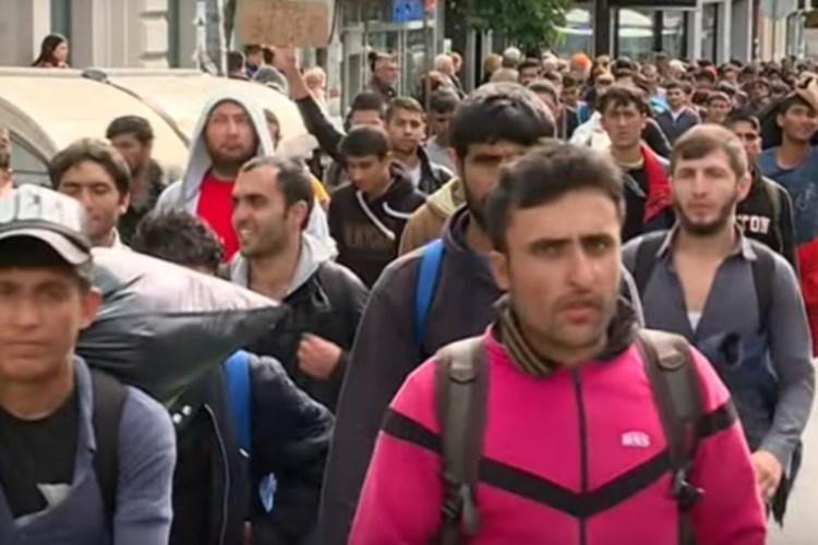 migranti-opasnost.jpg