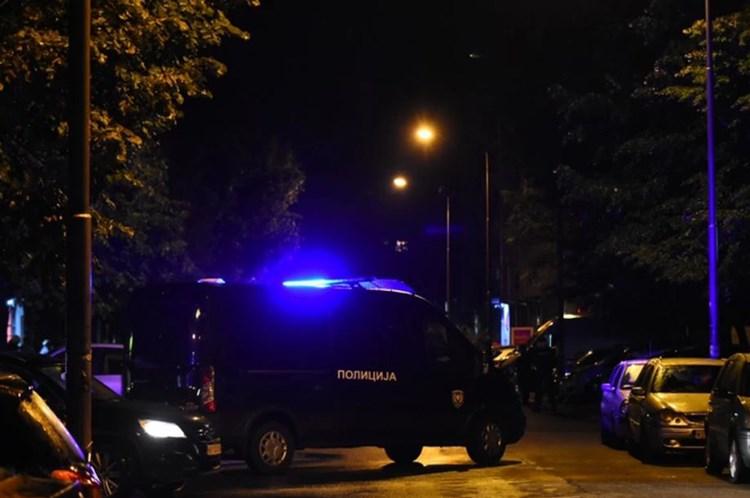 policija-novi sad-ubistvo.jpg