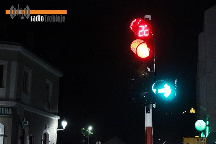 semafori-led.jpg