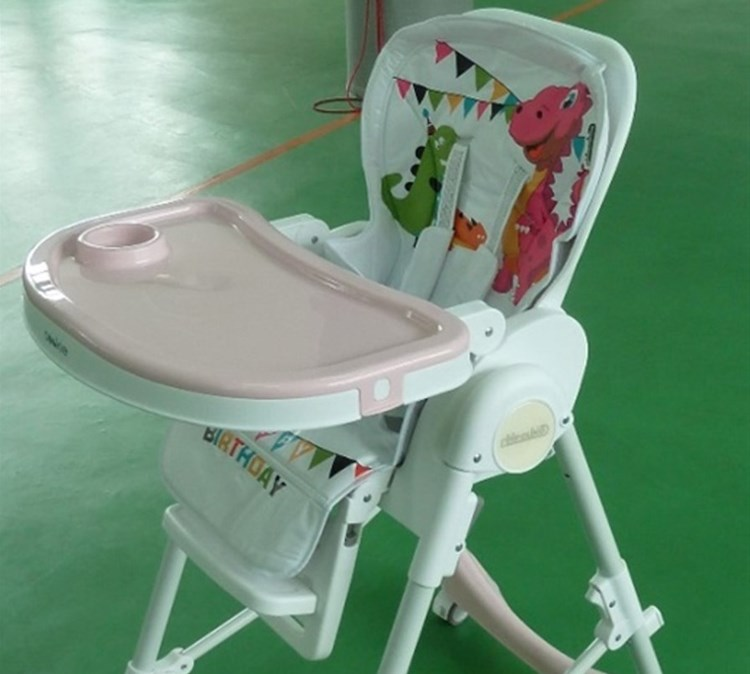 stolica-djeca-opasnost.jpg