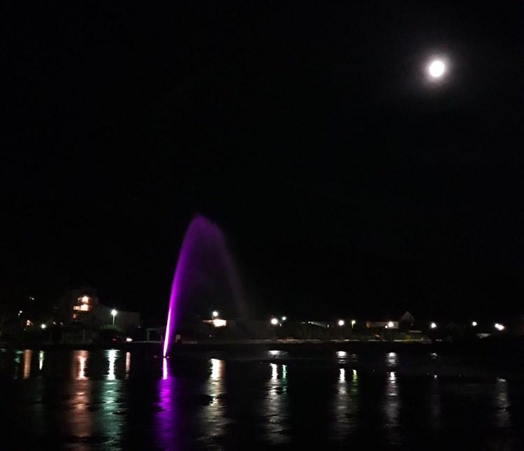vodoskok-boje2.jpg