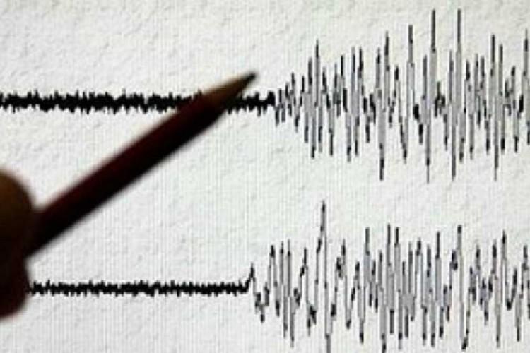 zemljotresi-cg.jpg