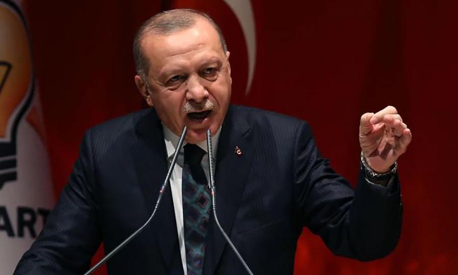 Erdogan-prijeti.jpg