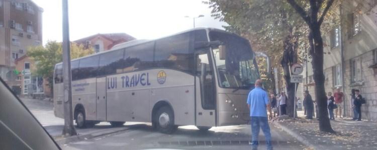 autobus-crkvina.jpg