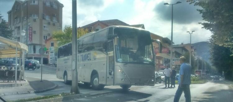 autobus-crkvina1.jpg