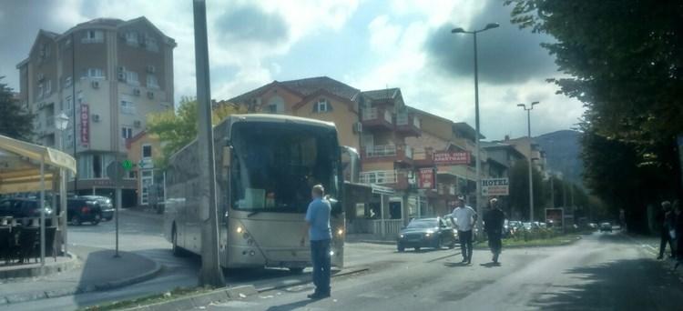 autobus-crkvina2.jpg
