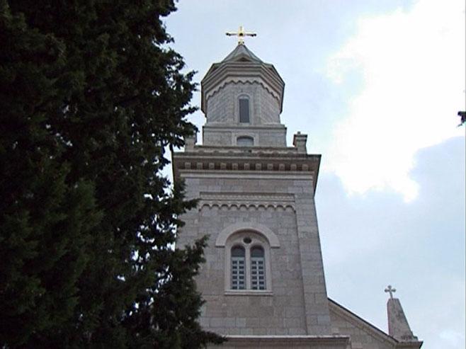 crkva-rijeci.jpg