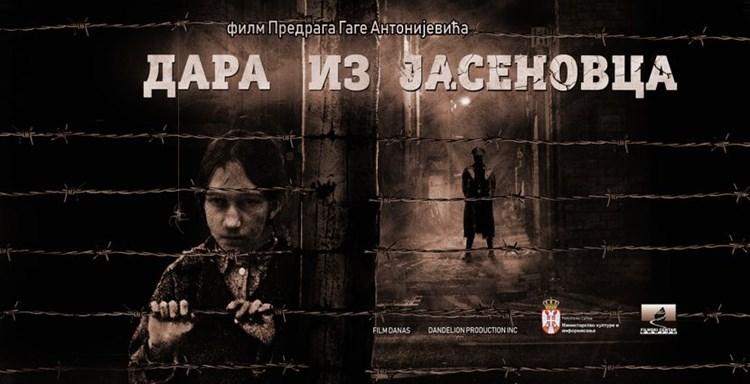 dara-jasenovac.jpg