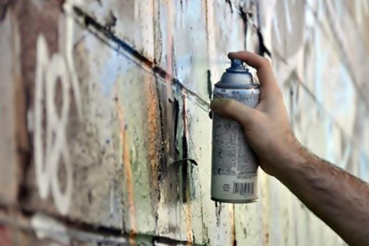 grafiti-navijaci.jpg