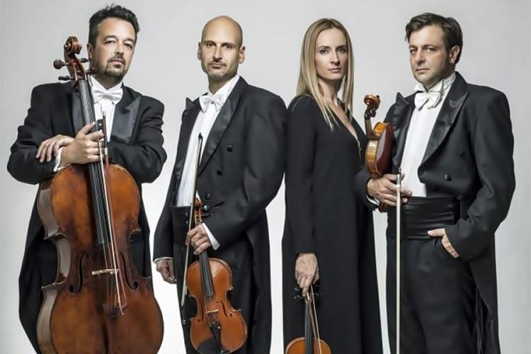 gudacki-kvartet.jpg