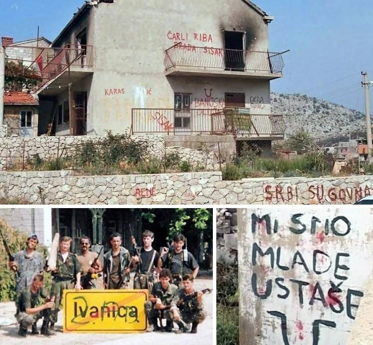 ivanica-istorija1.jpg