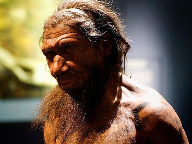 neandertalac-dokaz.jpg