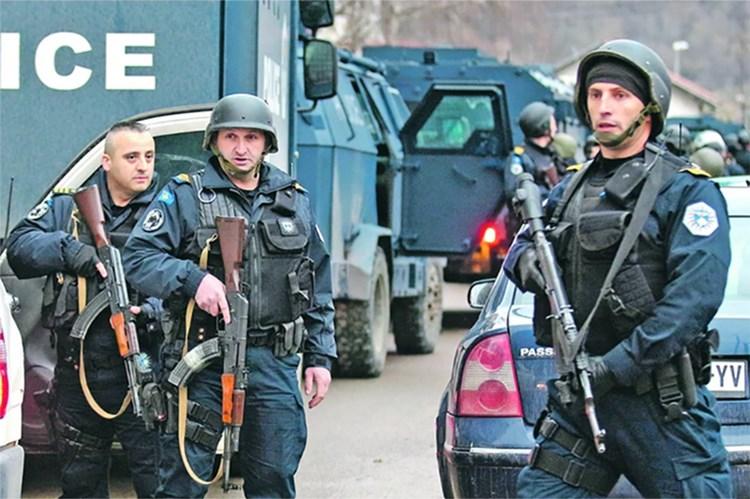 policija-kosovo.jpg