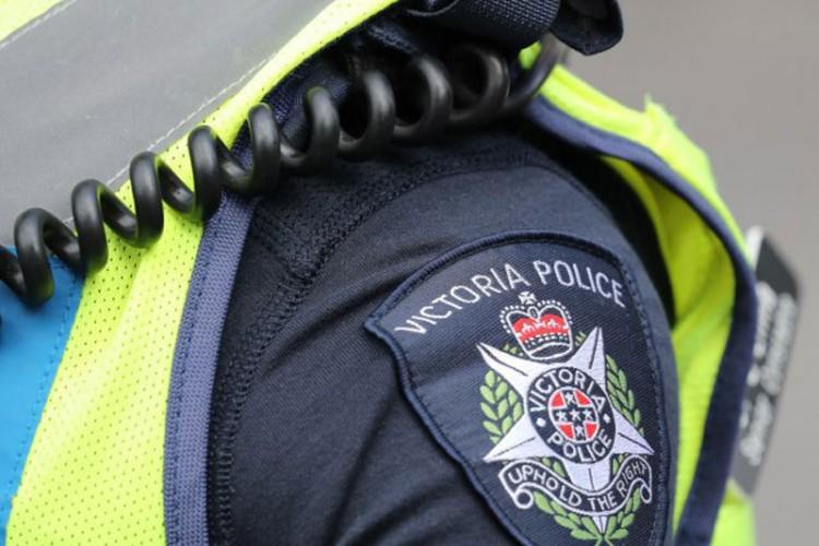 rusmir-najbolji-policajac.jpg