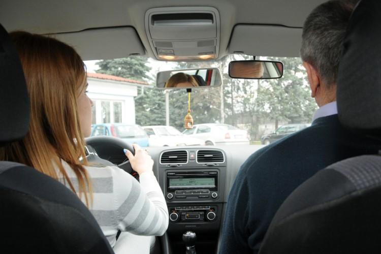 vozaci-cijene.jpg